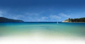 Procchio - Elba Island