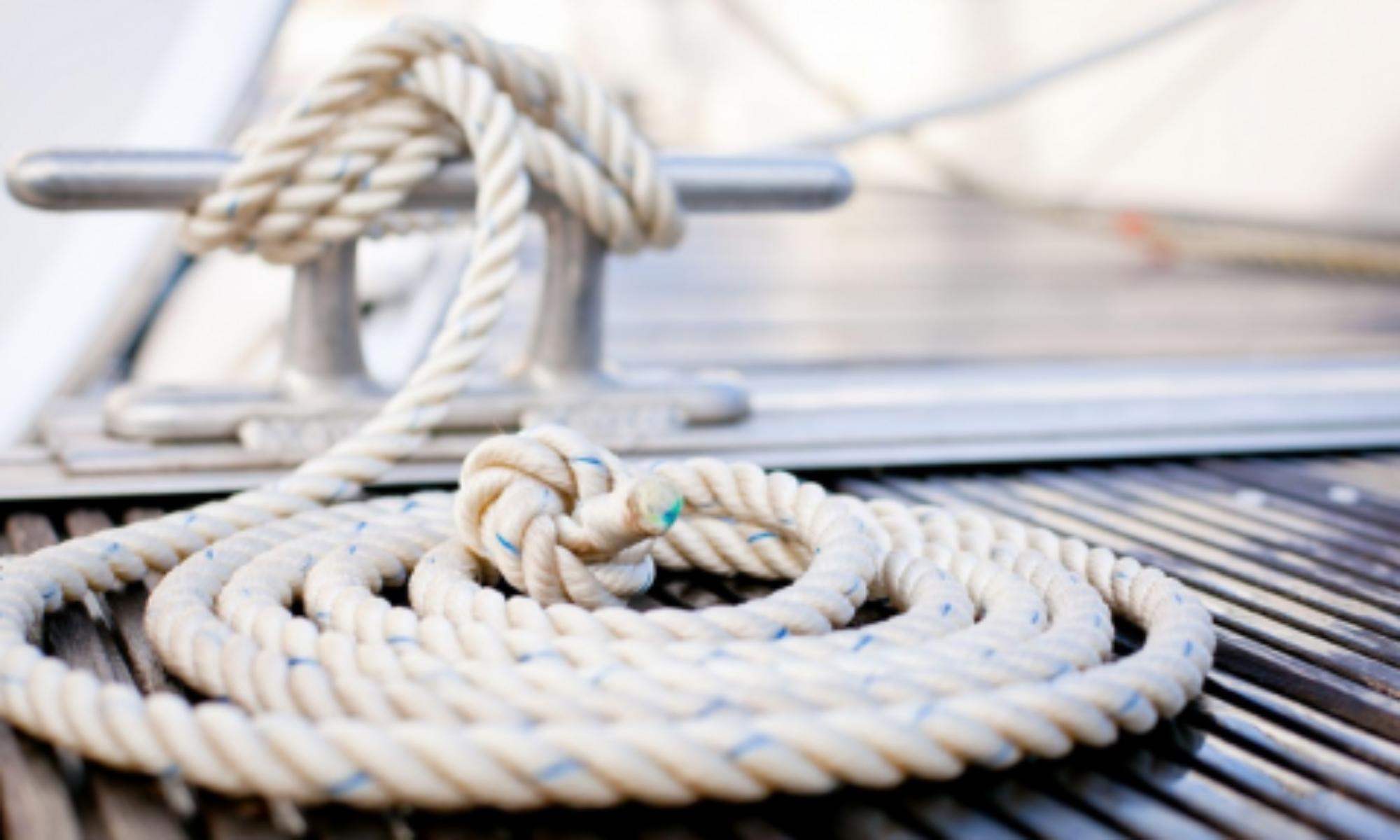 Vaga-Sailing